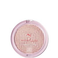 Maybelline Online Only X Puma Chrome Highlighter | Ulta Beauty