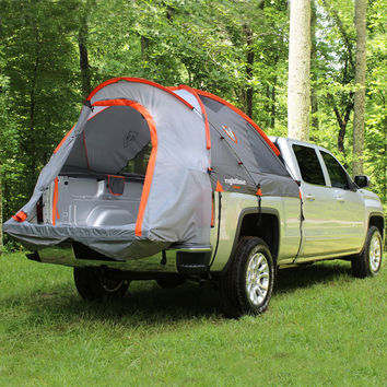 Rightline Gear Mid-Size Long Bed Truck Tent
