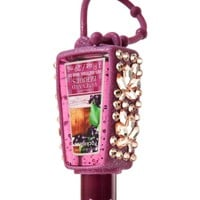 Leaves PocketBac Holder   - Bath & Body Works   - Bath & Body Works