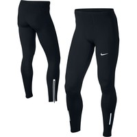 Nike Men's Speed Running Tights