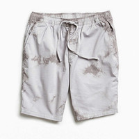 Katin Cloud Wash Patio Short - Urban Outfitters