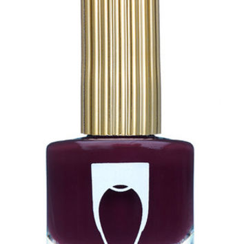 "FLOSS GLOSS  ""Smoke on the Nail""  Polish - 50% OFF"