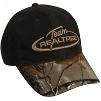 Men's Clothing - The RealStore at Realtree.com