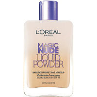 Best Foundation Makeup | Ulta.com - Makeup, Perfume, Salon and Beauty Gifts