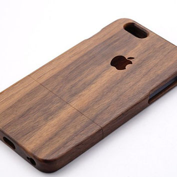 Real wood iphone 6 case,wood iPhone 5/5s/5C Case ,wood iPhone 6/6Plus case iPhone 4/4S case -Engraved  case,iPhone case,Gift,