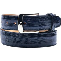 Lizard Belt by Belvedere