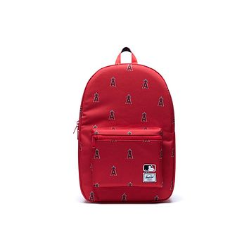 Herschel Supply Co. - Settlement MLB Outfield Houston Astros Backpack