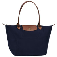 Tote bag L Le Pliage - 1899089 | Longchamp United-States - Official Website