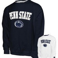 Mobile - Penn State Classic Crew | Mens > CREWS > EMBROIDERED
