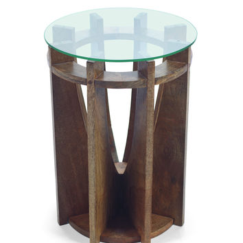 Nant Side Table
