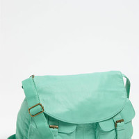 T-Shirt & Jeans Crossbody Bag | Nordstrom