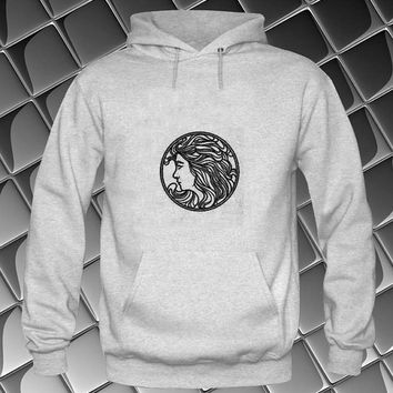 lorde havana Hoodies Hoodie Sweatshirt Sweater white and beauty variant color Unisex size