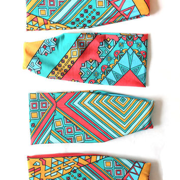 yoga hairband, headbands,Pilates headbands,headbands,yoga headbands