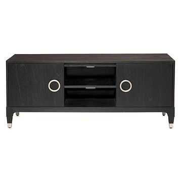 Brownstone Furniture Atherton Plasma TV Console