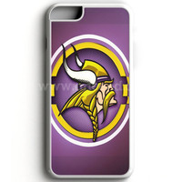 Nfl Minnesota Vikings iPhone 7 Case | aneend