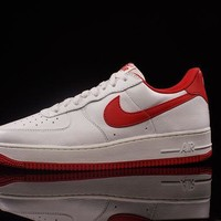 DCCKIG3 Whosale Online AIR FORCE 1 LOW RETRO