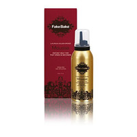 Fake Bake Self-Tanning Mousse, 4-Ounces