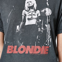 John Galt Blondie Short Sleeve T-Shirt at PacSun.com
