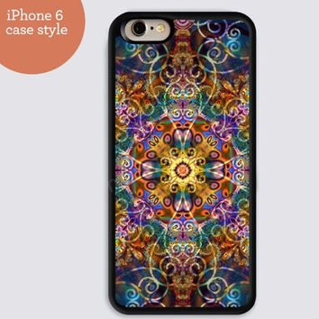 iphone 6 cover,sense  delight mandala iphone 6 plus,Feather IPhone 4,4s case,color IPhone 5s,vivid IPhone 5c,IPhone 5 case Waterproof 645