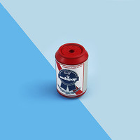 Beer Can Toy