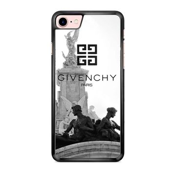Givenchy 46 iPhone 7 Case