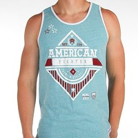 American Fighter Clarkson Tank Top