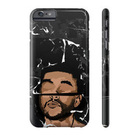 the Weekend beauty behind the madness XO Tour Apple IPhone 4 5 5c 6 6s Plus Galaxy Note Case Drake ova tour