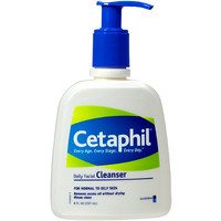 Cetaphil Daily Face Cleanser Ulta.com - Cosmetics, Fragrance, Salon and Beauty Gifts