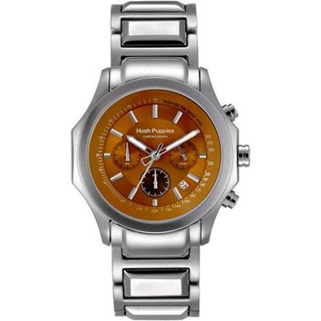 HUSH PUPPIES MEN'S WATCH HP.6039M.1517