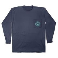 Long Sleeve - Shop  | The Southern Shirt Company