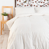 Urban Outfitters - Birds and Flowers Headboard