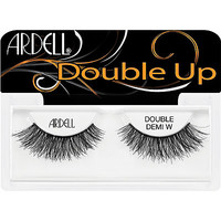 Ardell Double Up Demi Wispies | Ulta Beauty