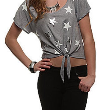 rue21 :   Graphic Tees