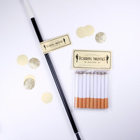 Great Gatsby Party Puff Cigarette Holder