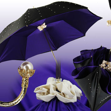 Marchesato Baciami Umbrella