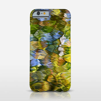 Abstract Mosaic Phone Case, Abstract Art, iPhone Case, Galaxy Accessories, HTC One X, Lumia, Moto G Case, Sony Xperia, Blackberry Case