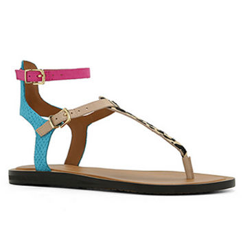 MONTECUCCO Flat Sandals | Women's Sandals | ALDOShoes.com