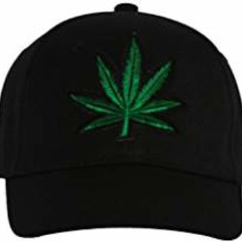 Amazon.com: pot leaf