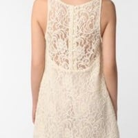 UrbanOutfitters.com > Dolce Vita January Dress
