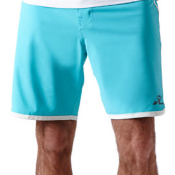 Hobie by Hurley Ventura Phantom Boardshorts at PacSun.com