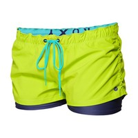 Roxy - Everywhere Recycled Boardshorts