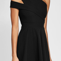 Danica Dress - Preen by Thornton Bregazzi | WOMEN | US STYLEBOP.COM