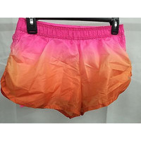 Sexy By Victoria'S Secret Pink Pajamas Shorts, Sleeping Cloths Size S