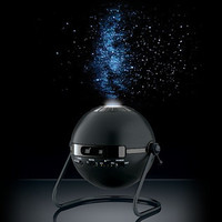 Star Theatre Planetarium - buy at Firebox.com