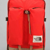 The North Face Read Crevasse Backpack-