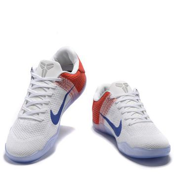 huge discount 50a94 f2cd4 Nike kobe 11 Fashion Casual Sneakers Sport Shoes