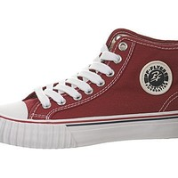 PF Flyers Center Hi Kids