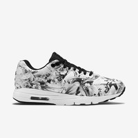 NIKE AIR MAX 1 ULTRA LOTC (NEW YORK)