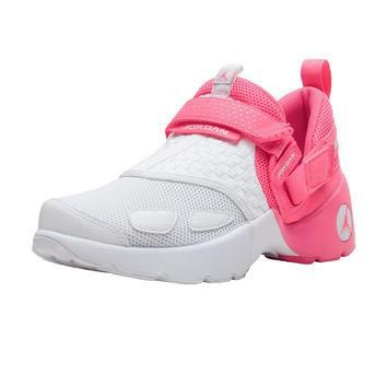 JORDAN Trunner LX - Pink | Jimmy Jazz - 897994-609