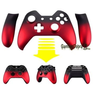 Best Custom Xbox One Controller Products on Wanelo